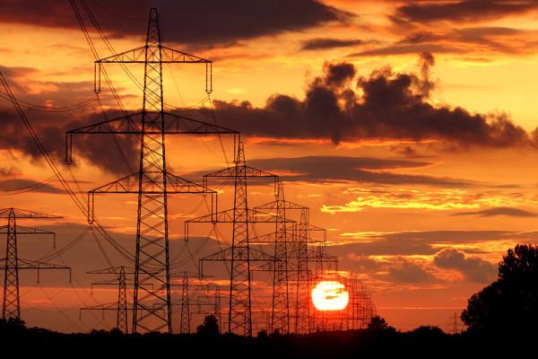 Australisches Stromnetz wird nicht nach China verkauft