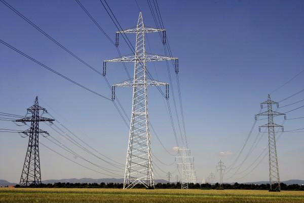 Sichere Strom-Versorgung: Geld und weiter kalorische Kraftwerke nötig