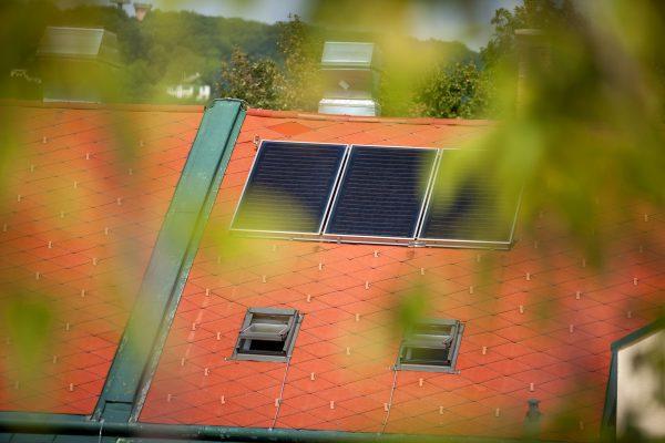 """Klima- und Energiefonds: """"Vorzeigeregion Energie"""" geht in die nächste Runde"""